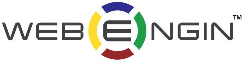 WebEngin, Domains, Hostings, SSLs, Melbourne, Sydney, Brisbane, and all over AU, NZ, and SG