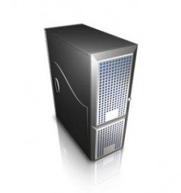 hosting320x320
