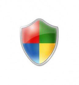 Web Engin SSls Security