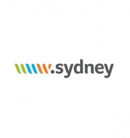 Webengin Domain Type DOT SYDNEY