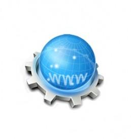 webengin-domain-name-type-dot-nz-2-jpg