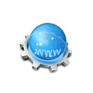 webengin-domain-name-type-dot-academy-2-jpg