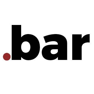 webengin-domain-name-type-dot-bar