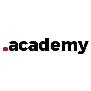 webengin-domain-type-dot-academy