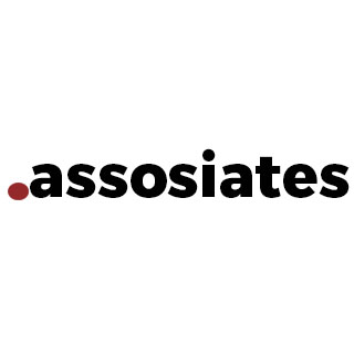 webengin-domain-type-dot-associates