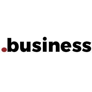 webengin-domain-type-dot-business