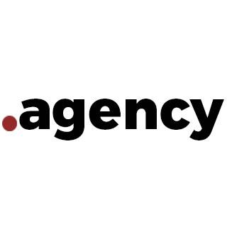 webengin-domain-type-dot-agency-1