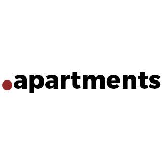 webengin-domain-type-dot-apartment