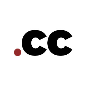 webengin-domain-type-dot-cc