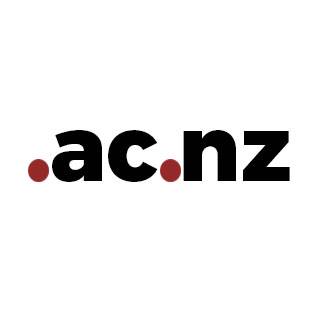 webengin-domain-type-dot-ac-dot-nz