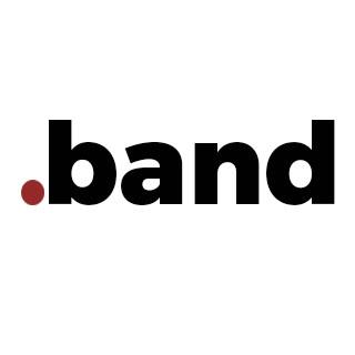 webengin-domain-type-dot-band