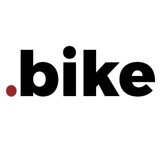 webengin-domain-type-dot-bike-1