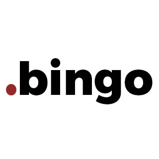 webengin-domain-type-dot-bingo