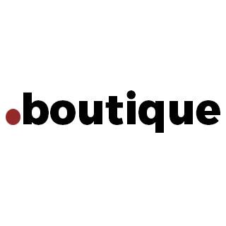 webengin-domain-type-dot-boutique