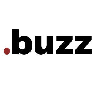 webengin-domain-type-dot-buzz