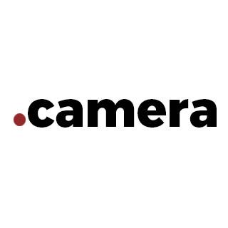 webengin-domain-type-dot-camera