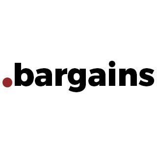webengin-domain-type-dot-bargains