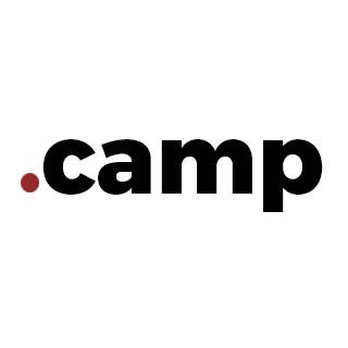 webengin-domain-type-dot-camp