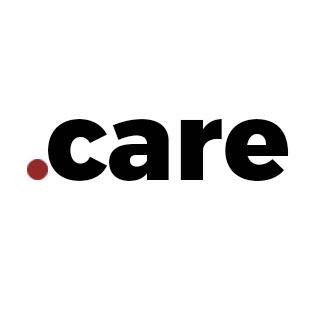 webengin-domain-type-dot-care