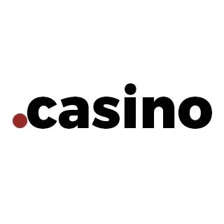webengin-domain-type-dot-casino