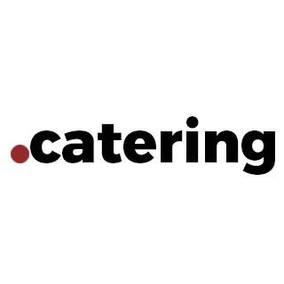 webengin-domain-type-dot-catering