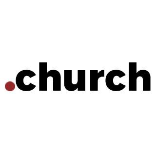 webengin-domain-type-dot-church