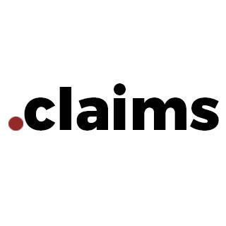 webengin-domain-type-dot-claims