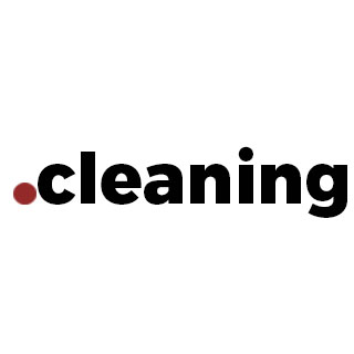 webengin-domain-type-dot-cleaning