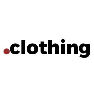 webengin-domain-type-dot-clothing