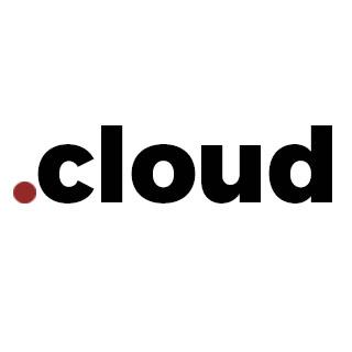 webengin-domain-type-dot-cloud