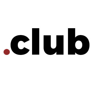 webengin-domain-type-dot-club