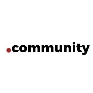 webengin-domain-type-dot-community
