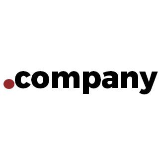 webengin-domain-type-dot-company