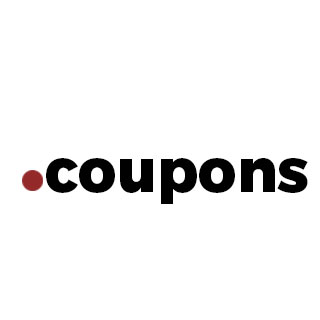 webengin-domain-type-dot-coupons