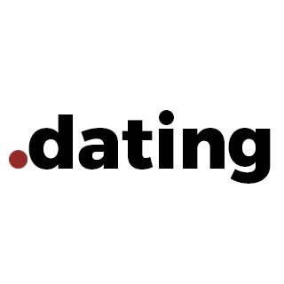 webengin-domain-type-dot-dating