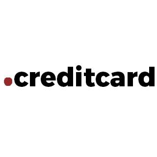 webengin-domain-type-dot-creditcard