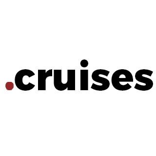 webengin-domain-type-dot-cruises