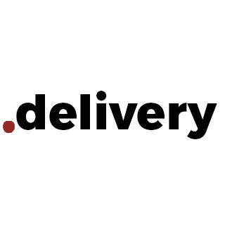 webengin-domain-type-dot-delivery