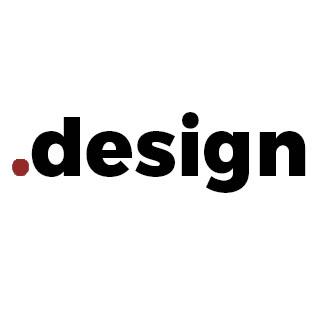 webengin-domain-type-dot-design