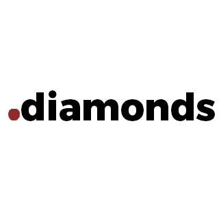 Domain Name Type Diamond Dot Diamond Webengin Domains Hostings