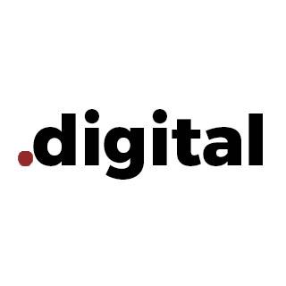 webengin-domain-type-dot-digital-1