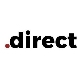 webengin-domain-type-dot-direct-1