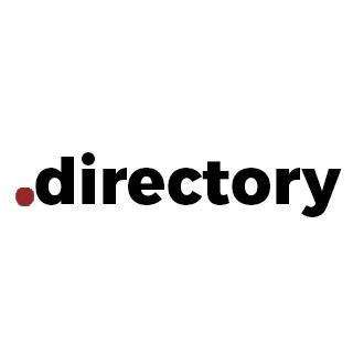 webengin-domain-type-dot-directory-1