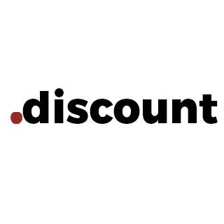 webengin-domain-type-dot-discount-1