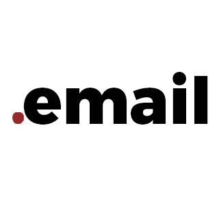 .email