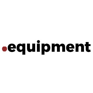 .equipment, equipment domain