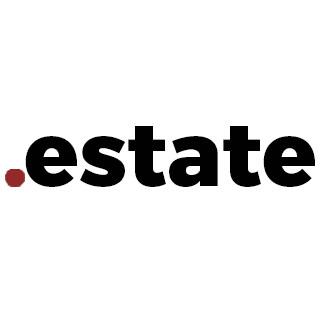 .estate