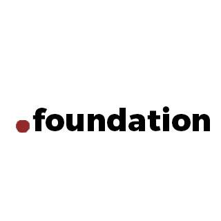 webengin-domain-type-dot-foundation