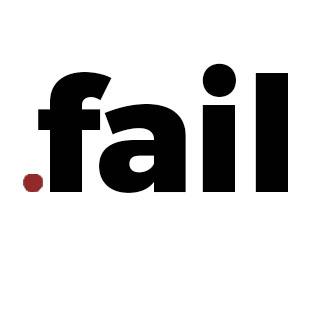 webengin-domain-type-dot-fail